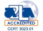 A2LA-accredited-symbol