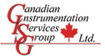 Canadian Instrumentaion Services Group